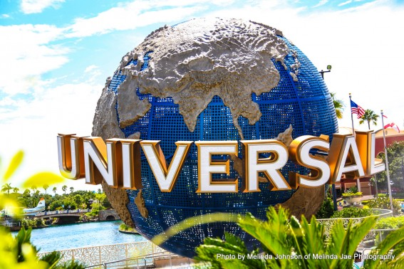 Universal Orlando: A First Timer's Guide for Families