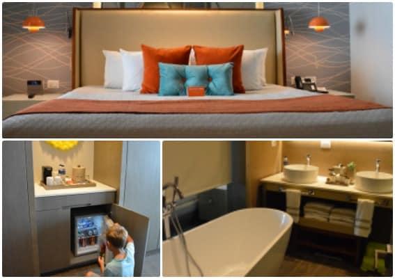 flat-suite-nickelodeon-punta-cana