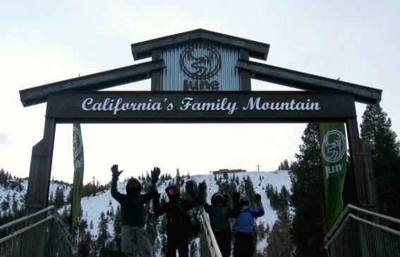 june-mountain-california-family-ski-safety