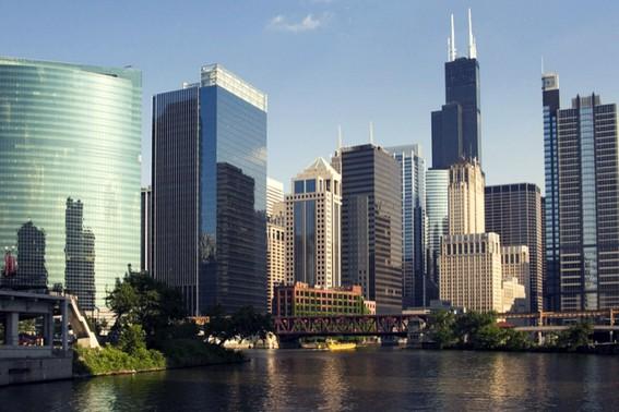 kid-friendly-ritz-carlton-chicago