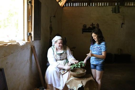 missions-san-luis-friars-home-tallahassee-florida-trekaroo