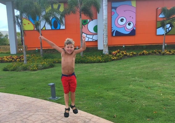nick-place-nickelodeon-punta-cana