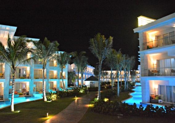 nickelodeon-resort-and-hotel-punta-cana