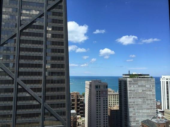 ritz-carlton-chicago-luxury-kids-view