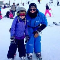 ski-instructor-june-mountain-trekaroo