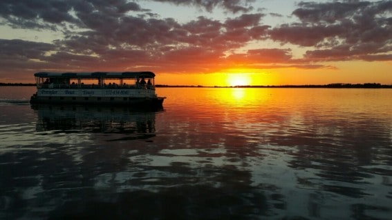 sunset-cruise-mt-dora