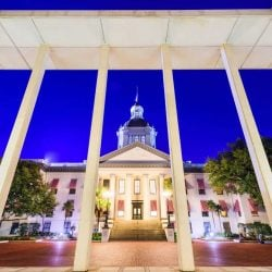 10 Fun Things To Do in Tallahassee with Kids