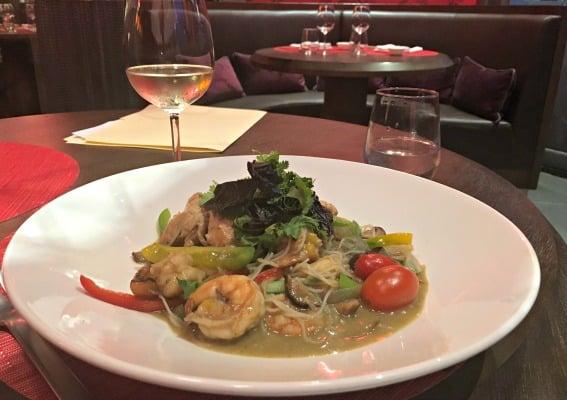wok-wok-restaurant-nickelodeon-punta-cana