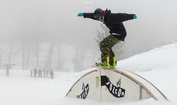 snowboard-terrain-park-jump-trekaroo