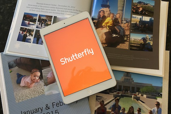 vacation-family-shutterfly