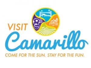 visit-camarillo-logo