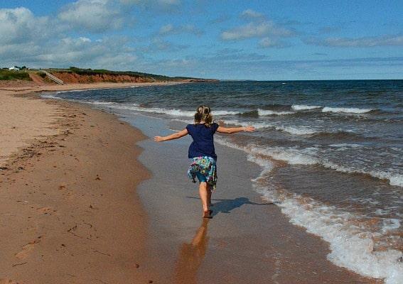 beach-prince-edward-island