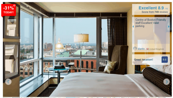 boston-hotel-deal
