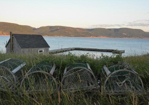 cape-breton-island-cheticamp