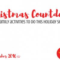 christmas-countdown-free-printables-567