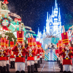 christmas-and-holiday-fun-for-families-walt-disney-world