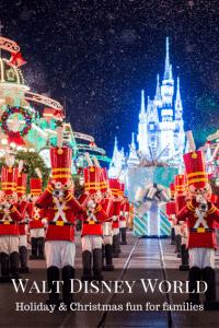 christmas-and-holiday-fun-for-families-walt-disney-world