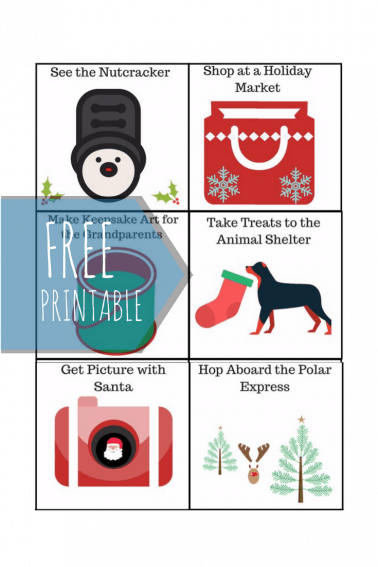 free-printable-calendar-cards