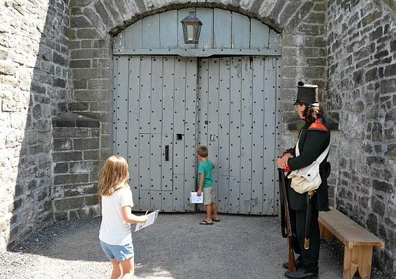 fort-wellington-ontario