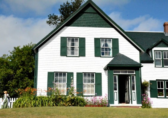 green-gables-heritage-site