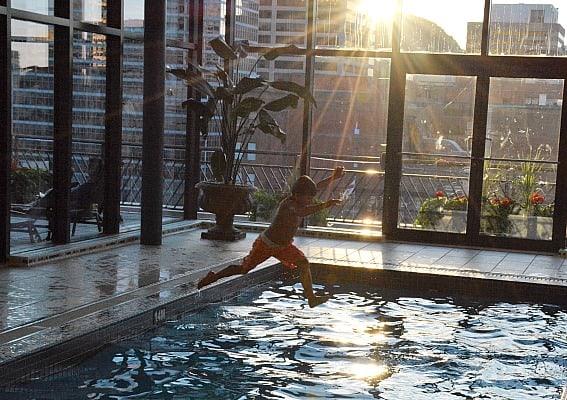le-phillips-square-hotel-montreal