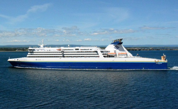 marine-atlantic-newfoundland-ferry