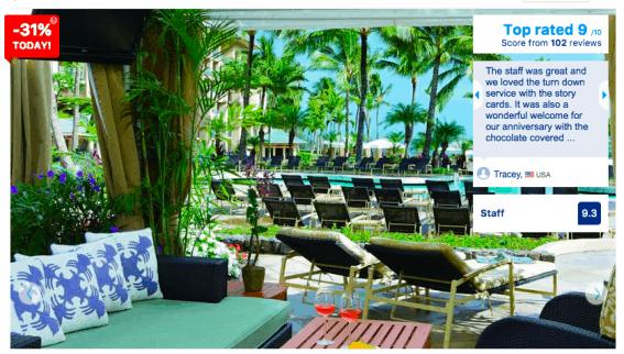 maui-hotel-deals