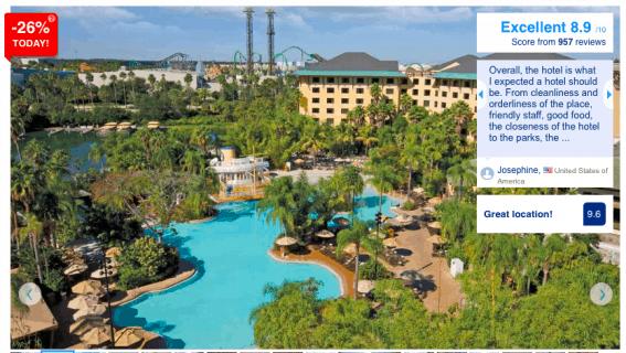 orlando-hotel-deals