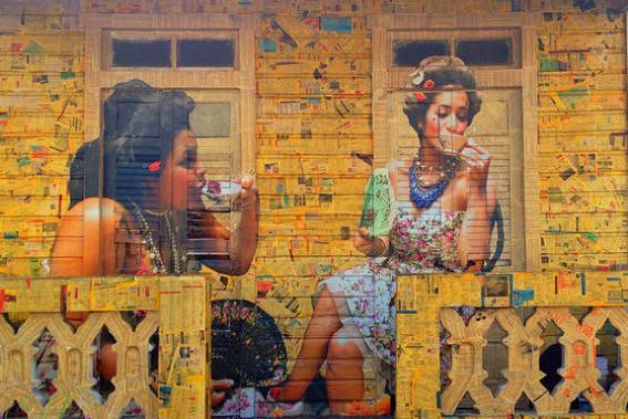 puerto-rico-graffiti-trekaroo