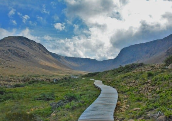 tablelands-gros-morne-newfoundland-canada