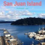 Off-season fun on San Juan Island Pinterest