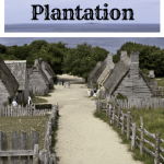 A Thanksgiving Visit to Plimoth Plantation with Kids 1