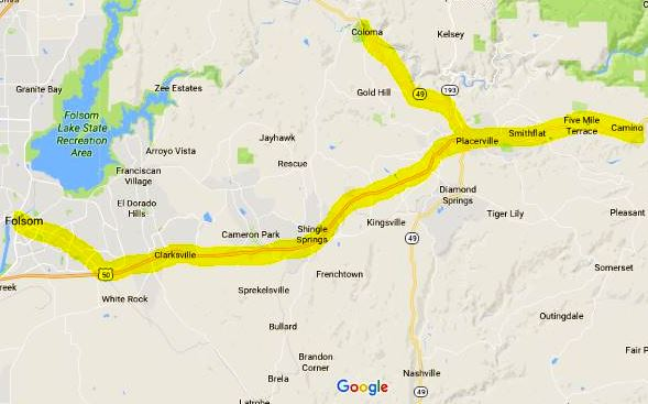 El-Dorado-Road-Trip