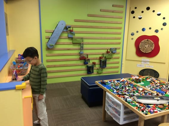 San Juan Island Vacations: Off Season Fun for Families in Washington 1