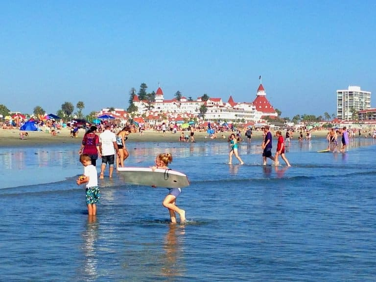 The Best Family Hotels in San Diego | Kids-Friendly San Diego Hotels 5