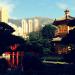 Hong Kong Toursit_ 1st Timers Guide FI