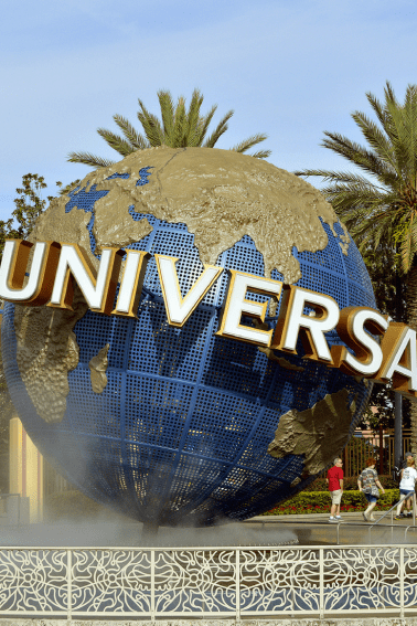 See what's new at Universal Orlando for 2017.