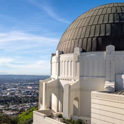 Top 10 Amazingly Fun Things to do in LA with Kids