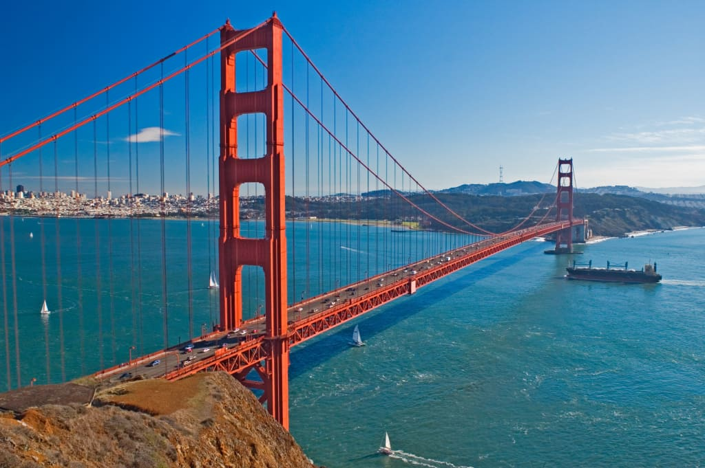 The 10 BEST Things to Do in California with kids! 6