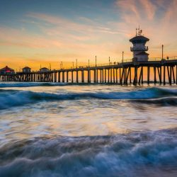 Surf City, USA: 8 Fun Things to Do in Huntington Beach with Kids