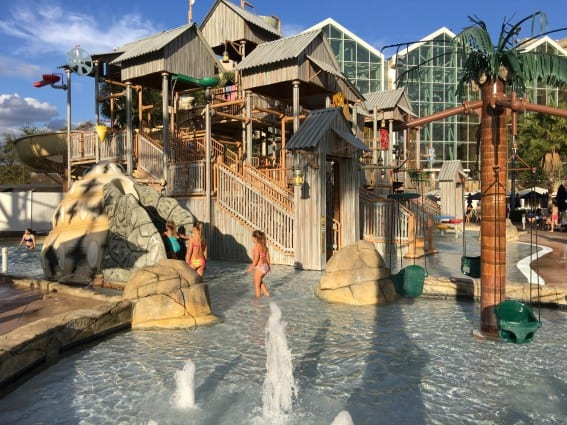 Top 10 Fun Things to do in Orlando with Kids 4