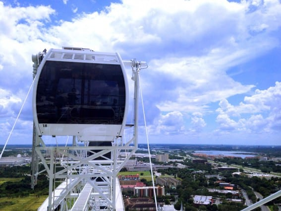 Top 10 Fun Things to do in Orlando with Kids 2