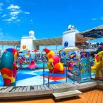Tips for Cruising with Kids 1