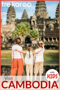 Cambodia-with-kids