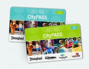 Score cheap tickets and Disneyland deals with CityPASS, where you can save $150 per person on a SoCal Disney vacation