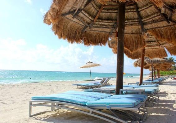 Beach-Fairmont-Mayakoba-Trekaroo-Michelle-McCoy