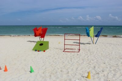 Beach-Games-Fairmont-Mayakoba-Trekaroo-Michelle-McCoy