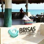 Brisas-Restaurant-Fairmont-Mayakoba-Trekaroo-Michelle-McCoy