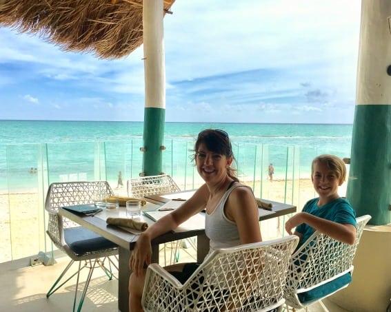 Brisas-Restaurant-Mayakoba-Trekaroo-Michelle-McCoy