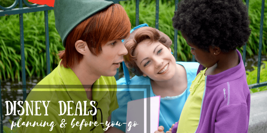 15 Money Saving Tips for Disneyland Deals 2
